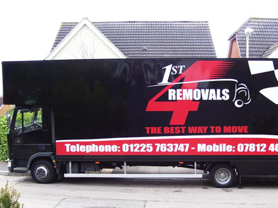 1st-4-Removals1