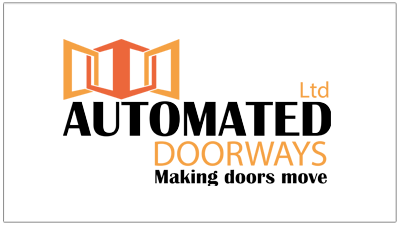 Automated-Doorways-Logo1