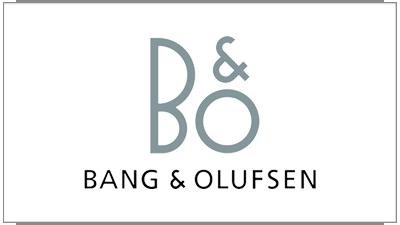 Bang-&-Olufsen1