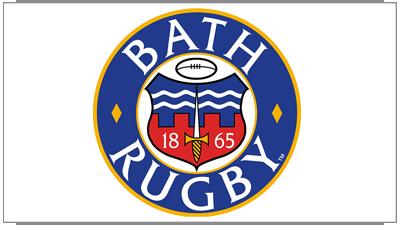Bath-Rugby1