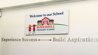 Bowerhill-Primary-steel-letters1