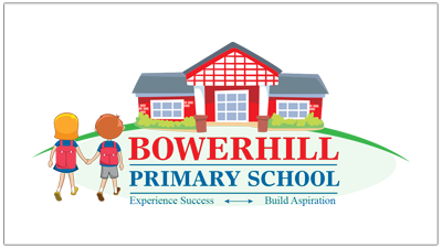 Bowerhill-Primary1
