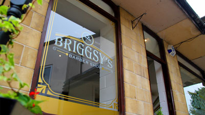 Briggsys-Shop-Front-Window1