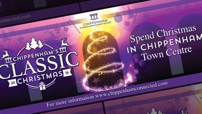 Chippenham-BID-Banner1