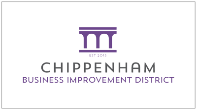 Chippenham-BID-logo1