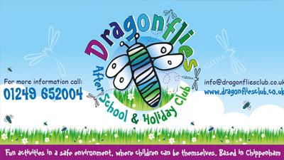 Dragonflies-Banner1