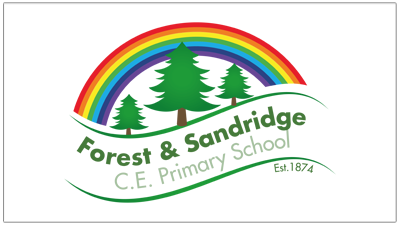 Forest-&-Sandridge-logo1