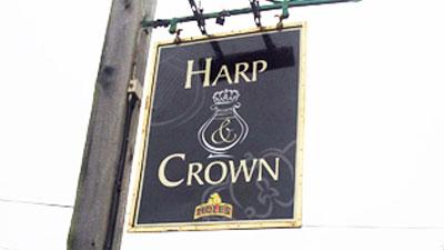 Harp-&-Crown1