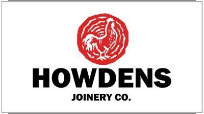Howdens-Logo1