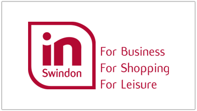 InSwindon-BID1