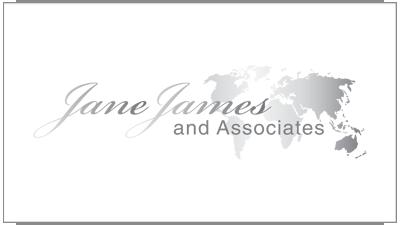 Jane-James-Associates1
