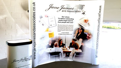 Jane-James-Exhibition1