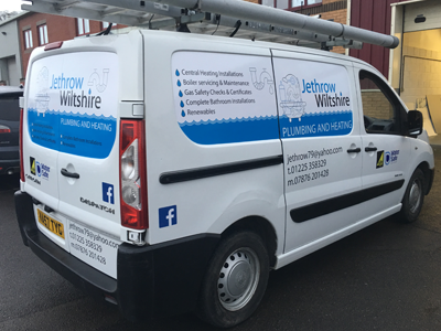 Jethrow-Heating-&-Plumbing1