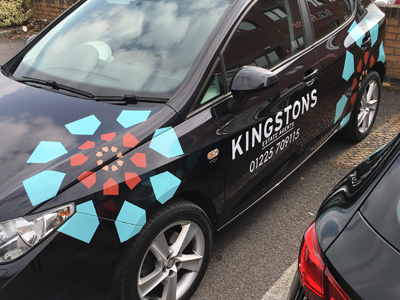 Kingstons-Estate-Agents1
