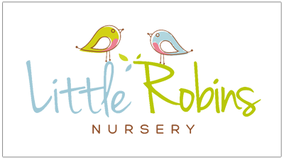 Little-Robins1