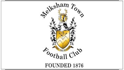MTFC-Logo1