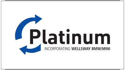 Platinum-Group1