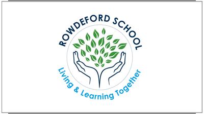 Rowdeford-School1