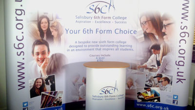 Salisbury-6th-Form-College1