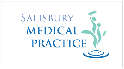 Salisbury-Medical-logo1