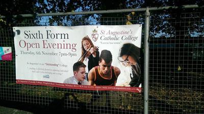 St-Augustines-banner1