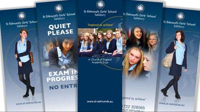 St-Edmunds-Prospectus-Banners1