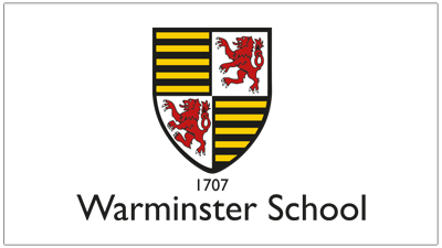 Warminster-School