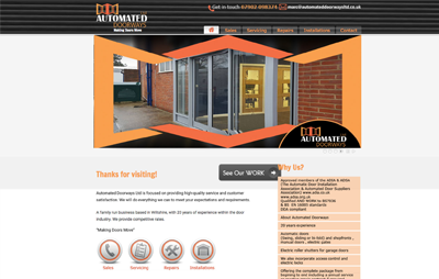 www.automateddoorwaysltd.co.uk1