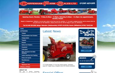 www.chippenhamfarmsales.com1