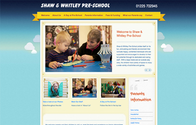 www.shawandwhitleypreschool.co.uk1